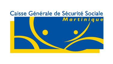 CGSS Martinique - Caisse Générale de Sécurité Sociale Martinique