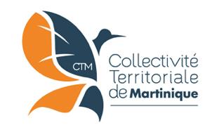 CTM - Collectivité Territoriale de Martinique