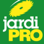 Jardi Pro